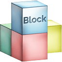core.blockmanager
